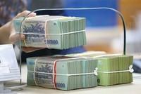 Tài sản nợ xấu là rất nhiều dự án tốt, ngân hàng kêu không bán được