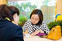 Nam A Bank lên kế hoạch tăng vốn 5.000 tỷ đồng năm nay