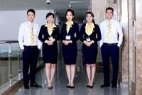 Nam A Bank tuyển dụng 500 cán bộ nhân viên