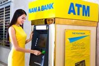 Nam A Bank đa dạng sản phẩm để tăng tiện ích