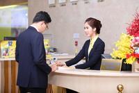 Nam A Bank được bổ sung hoạt động kinh doanh, cung cấp dịch vụ ngoại hối