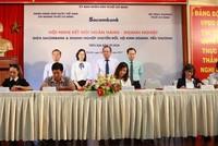 Tiểu thương TP.HCM được hỗ trợ vốn lãi suất 6,9% dịp tết Nguyên Đán