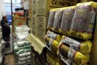 Nga yêu cầu kiểm soát chặt chẽ hàng hóa nhập từ Ukraine