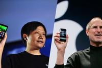 Xiaomi lập kỷ lục thế giới về số điện thoại di động bán trong 24h
