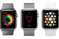 Apple tin Apple Watch sẽ làm nên chuyện