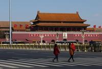 Tốc độ tăng trưởng kinh tế của Ấn Độ sẽ vượt Trung Quốc trong năm 2015