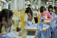 Trung Quốc mở thêm 3 khu vực tự do thương mại