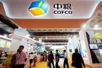 Trung Quốc sẽ giảm số lượng doanh nghiệp nhà nước xuống con số 40