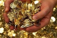 Vàng nhanh chóng quay trở lại ngưỡng 1.200 USD/ounce