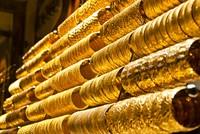Giá vàng trong tuần sẽ có nhiều biến động
