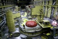 Chính phủ Hungary xác nhận dự án năng lượng hạt nhân với Nga