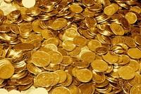 Đi ngược xu hướng thế giới, vàng SJC tiếp tục giảm