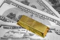 USD tăng mạnh, giá vàng không có nhiều biến động