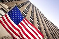 Các tập đoàn lớn hy vọng kinh tế Mỹ phục hồi trước thời điểm Fed tăng lãi suất