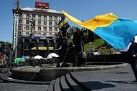 Phát hành trái phiếu không giúp Ukraine thoát khỏi mối lo vỡ nợ