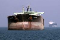 OPEC và Iran, cuộc đối đầu trước mắt