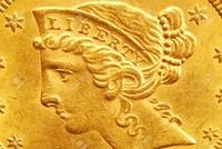 USD giảm, vàng vẫn không thể tăng
