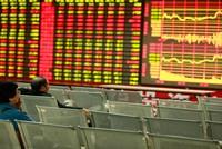 MSCI từ chối đưa chứng khoán Trung Quốc vào chỉ số tiêu chuẩn