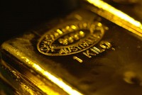 Niềm vui Hy Lạp kéo vàng giảm sâu