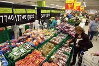 Nga sửa soạn đáp trả lệnh gia hạn cấm vận của châu Âu