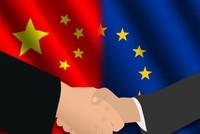 """Vì sao Trung Quốc """"sốt sắng"""" trước vấn đề Hy Lạp?"""