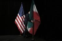 Giá dầu diễn biến ngoài dự đoán sau thỏa thuận của Iran