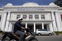 Chứng khoán Việt Nam rẻ thứ hai ở Đông Nam Á