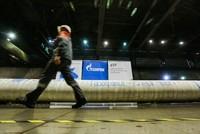 """""""Mũi nhọn"""" kinh tế Nga đang lao đao"""
