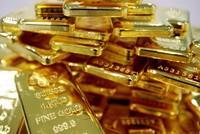 Tương lai u ám cho giá vàng