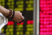 Chứng khoán Trung Quốc có thể giảm thêm 14% nữa