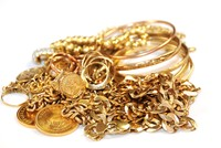 Đà tăng ngắn ngủi của vàng sớm chấm dứt
