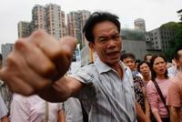 Kinh tế Trung Quốc trong cảnh rối ren