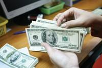 Biến động tỷ giá ảnh hưởng gì đến doanh nghiệp?