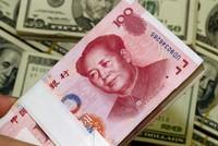 Ảnh hưởng của việc Trung Quốc phá giá đồng nhân dân tệ