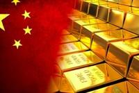 Giá vàng ngày 13/8: Vàng SJC chưa thể lên mốc 35 triệu đồng/lượng