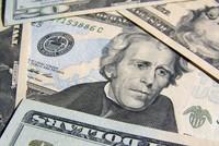 Đồng USD có thể giảm giá tới 20% sau khi Fed nâng lãi suất