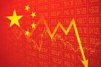 """Trung Quốc đang """"tàn phá"""" nền kinh tế thế giới ra sao?"""