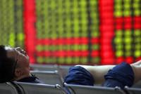 Chứng khoán Trung Quốc càng gỡ càng rối