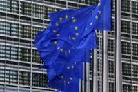 ECB vỡ kế hoạch kích thích kinh tế do Trung Quốc và giá dầu