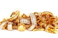 Giá vàng ngày 9/9: SJC đi ngược chiều giá vàng thế giới