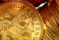 Giá vàng ngày 10/9: Chạm đáy 4 tuần