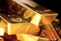 Giá vàng ngày 22/9: Giá vàng SJC rơi khỏi ngưỡng 34 triệu đồng/lượng
