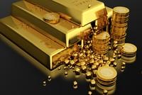 Giá vàng ngày 24/9: Bất ngờ bật tăng trở lại
