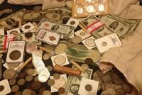 Giá vàng ngày 26/9: Lạc quan về giá vàng tuần tới