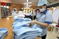 Bloomberg: Việt Nam hưởng lợi lớn nhất từ TPP
