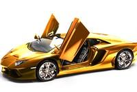 Giá vàng ngày 15/10: Giá vàng tăng mạnh, USD hạ nhiệt