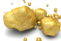 Giá vàng ngày 16/10: Quay đầu giảm nhẹ
