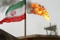Iran kêu gọi OPEC giảm sản lượng
