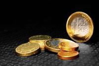 Giá vàng ngày 21/10: Đà tăng quay trở lại
