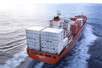Xuất khẩu của Nhật Bản tăng trưởng chậm nhất trong hơn 1 năm
